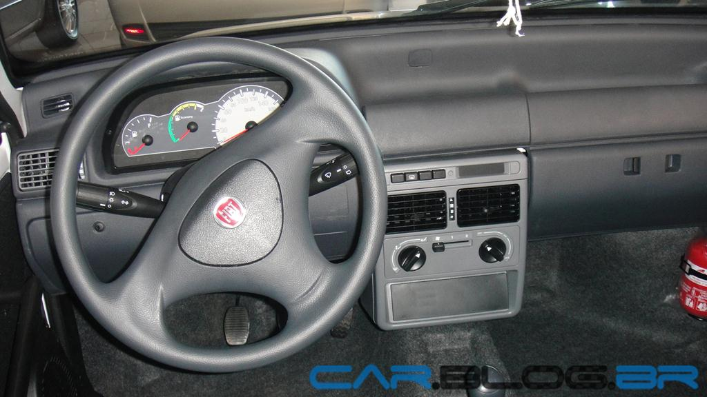 fiat uno consumo with Fiat Uno Mille Way 2013 Fotos Preco on Fiat panda 12 easy besides Nova Fiat Doblo 2018 moreover Fiat Uno Mille Way 2013 Fotos Preco together with Fichadetalhe additionally Showthread.