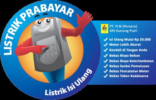 Image Result For Cara Menjadi Distributor Token Pln