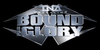 Watch TNA Bound for Glory PPV 2012 Live Online Free Stream
