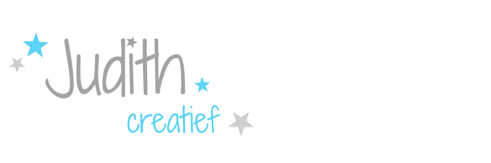 judith-creatief