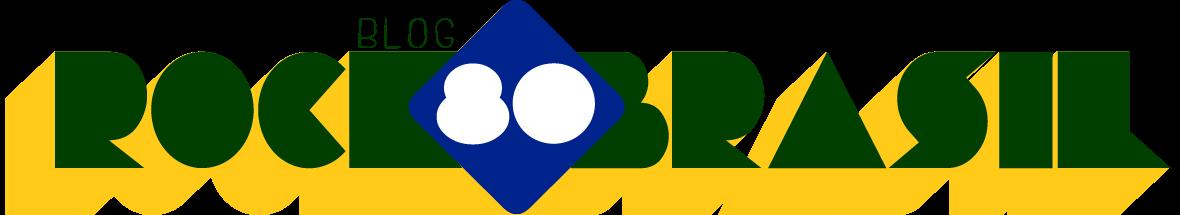 Rock 80 Brasil