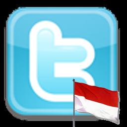 10 Orang Indonesia Pertama yang Punya Akun Twitter
