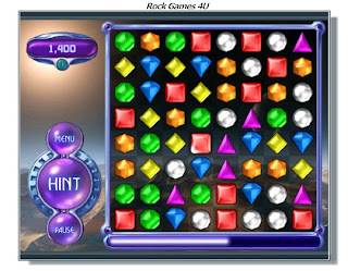 bejeweled 2 deluxe screenshot.jpg