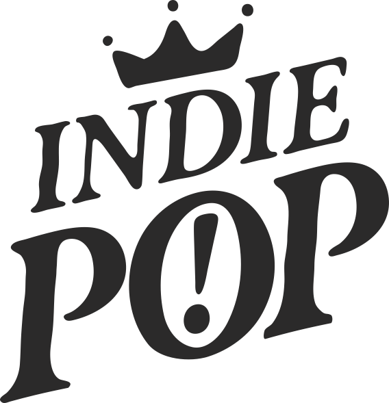 iTunes Top 100 Indie Songs 2019 - Music, Movies, TV, Books ...