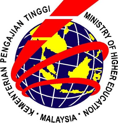 Ministry Of Higher Education Mohe Logo