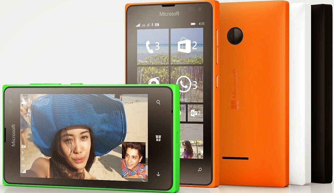 microsoft-lumia-435-price-nepal