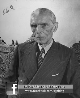 Quaid-e-azam pictures by ujp blog