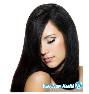 Vitamin dan Mineral Penting Untuk Pertumbuhan Rambut Sehat