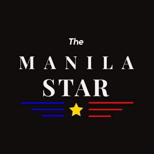 The Manila Star