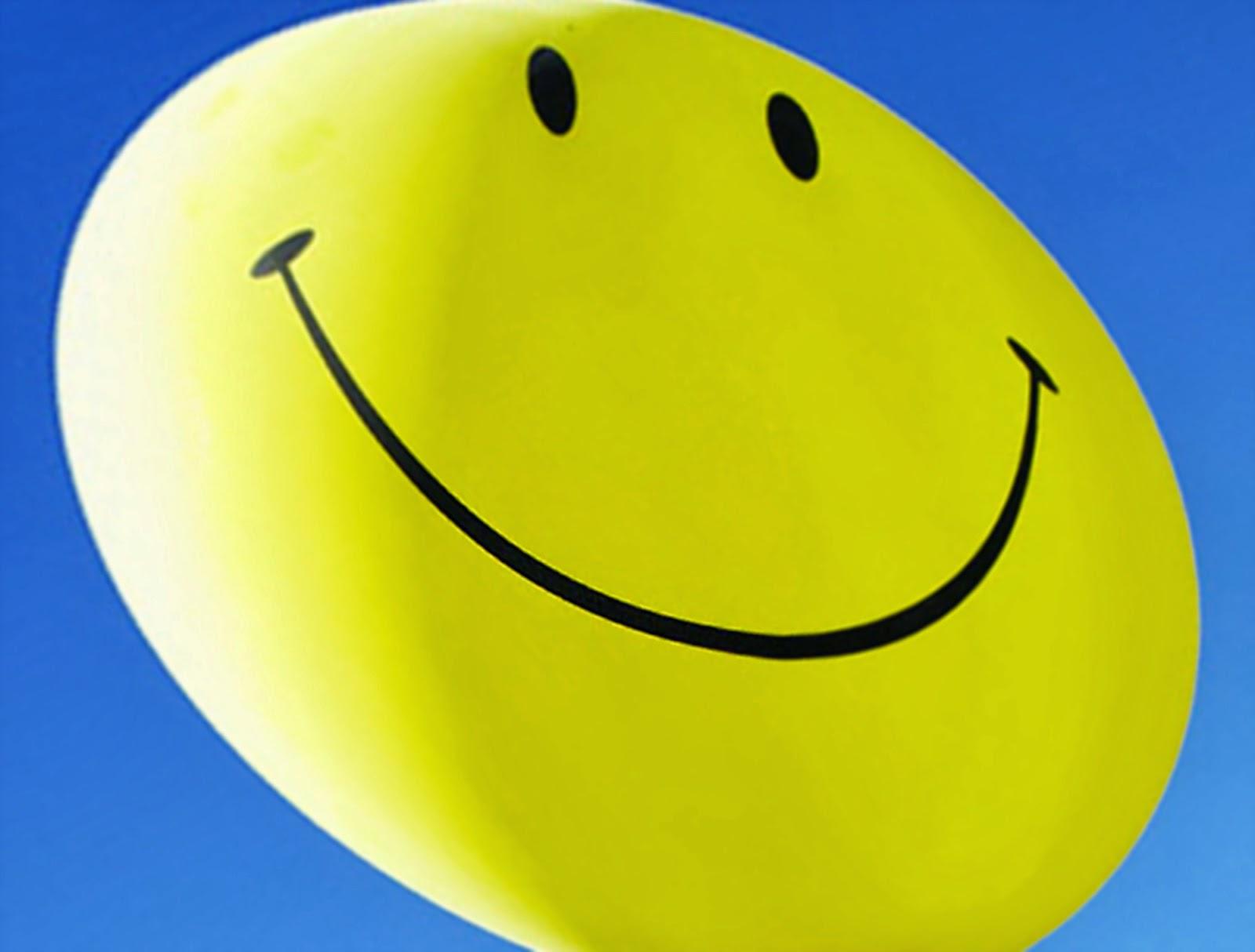 10 Tips Agar Hidup Terasa Lebih Ceria dan Bahagia