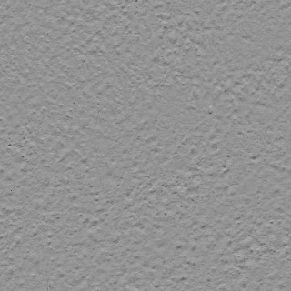 Tileable Stucco Wall Texture #13