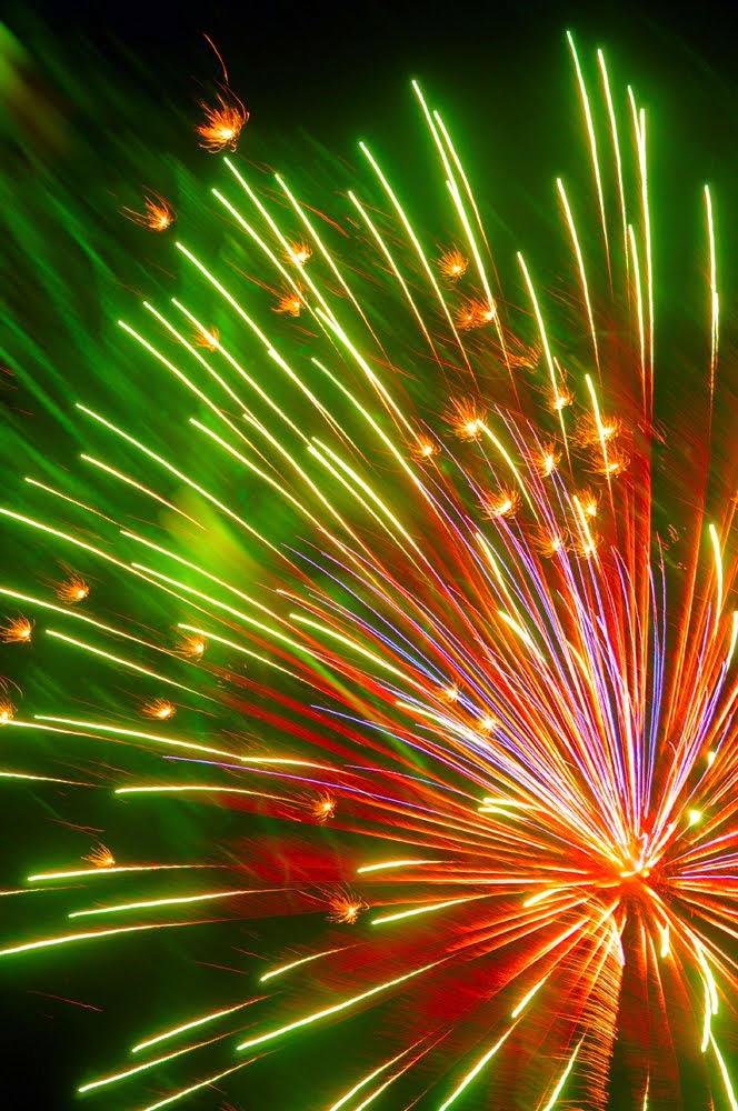 Fireworks 1659