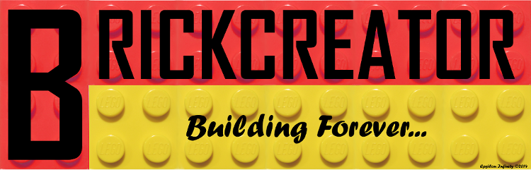BrickCreator