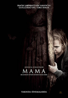 Mama DVDRiP LD German XViD-AOE