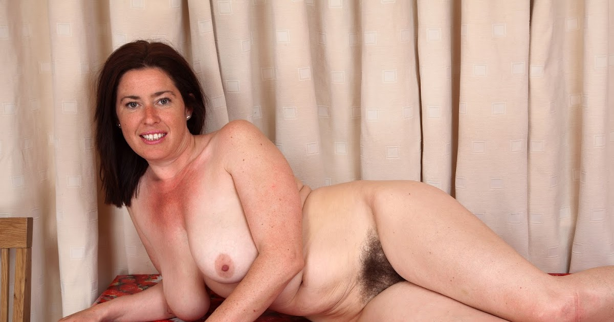 Wife amateur share cuckold
