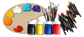 2013 Best Art Supply Store Reviews and Comparisons
