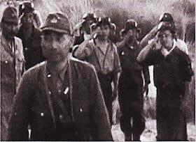 Takijiro Ohnishi Sang Penggagas Kamikaze [ www.BlogApaAja.com ]