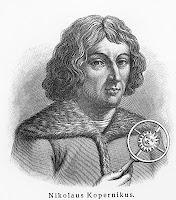 Nicolaus Copernicus - Astronomer From Poland