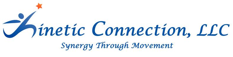 Kinetic Connection, LLC
