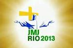 Has klic aquí, para ir a la pagina oficial de la JMJ