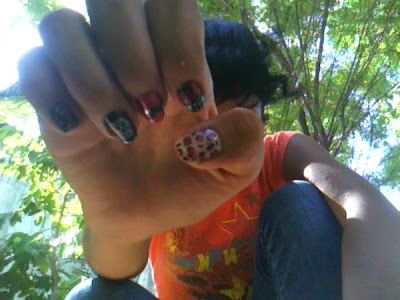 Thunder Cats Hentai on Mostachos De Tatuajes   Blog De Salud
