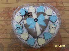 Gemilang Cinta ~ RM18