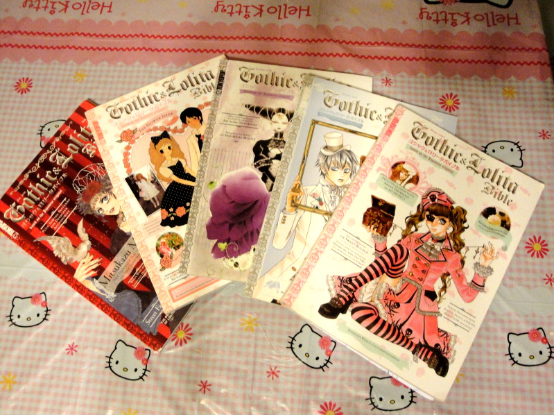 english%2Bglb Gothic Sewing Patterns