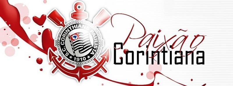 capas facebook corinthians brushes photoscape by thata schultz001 Capas para Facebook do Corinthians
