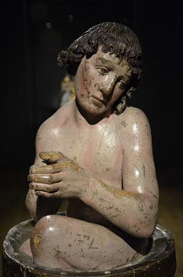 amsterdam rijksmuseum gallery