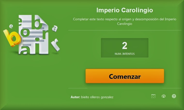 http://www.educaplay.com/es/recursoseducativos/564557/imperio_carolingio.htm