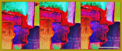 Abstrato 35