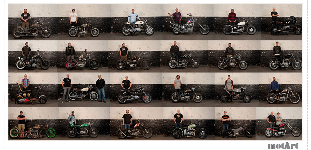 Oil Stained Brain Custom Motorcycle Exhibition 1000 x 484 · 129 kB · jpeg