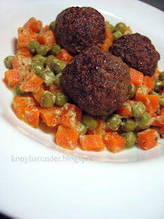 beef-meetballs-with-vegetables