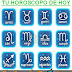 Horoscopo De Hoy Lunes 20 De Mayo Del 2013