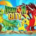 تحديث لعبة Dragon City 3.6.5 APK اخر اصدار