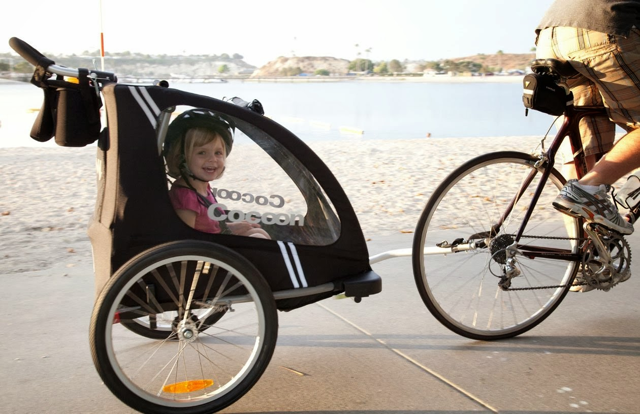 Thanks Mail Carrier The Double Stroller Jogger Bicycle