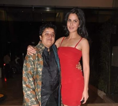 katrina kaif event pictures