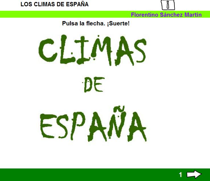 http://cplosangeles.juntaextremadura.net/web/edilim/tercer_ciclo/cmedio/climas_de_espana/climas_de_espana/climas_de_espana.html