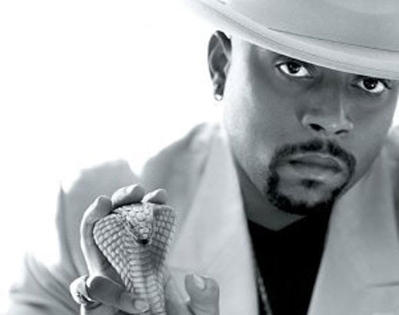 nate dogg death photos. While the cause of Nate Dogg#39;s