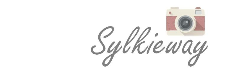 Sylkieway