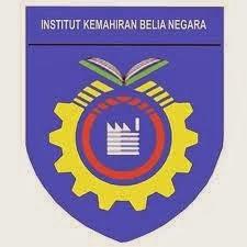 Jawatan Kerja Kosong Institut Kemahiran Tinggi Belia Negara Sepang logo