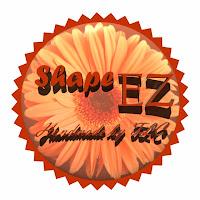 Shape EZ