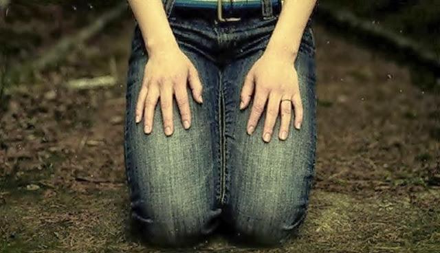 Pare de pensar grande, pense pequeno. Muito pequeno. Blog PCamaral