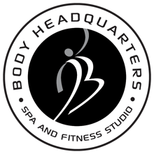 Body Headquarters Spa and Fitness Studio