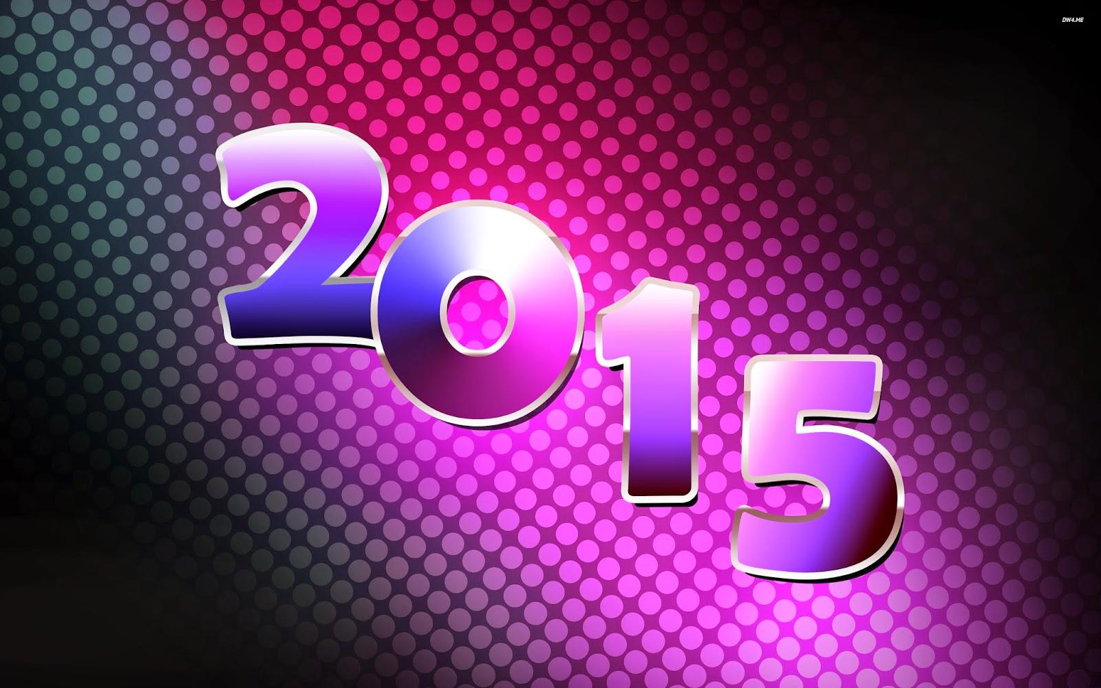 أحدث وأحلي صور العام الميلادي الجديد 2015