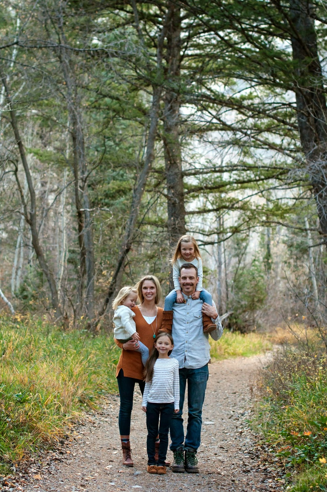 Utah Family Photography Luczakphotography.com