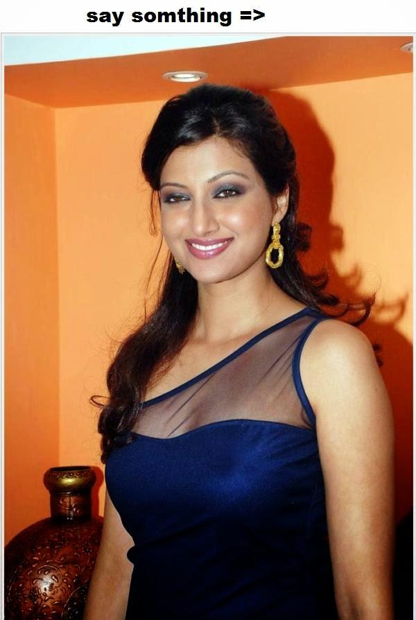 hot indian girl photo