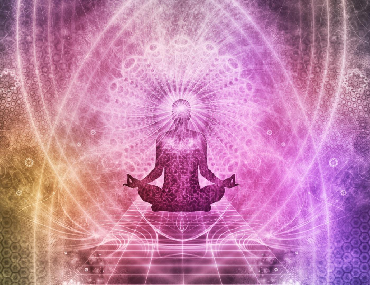 Despierta en ti uno de los poderes más grandes del universo (Haz CLIC en la imagen)