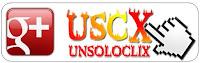 GOOGLE + UNSOLOCLIX