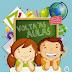 Sugestão de Planejamento para o Primeiro dia na Educação Infantil
